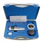 Zestaw walizkowy HP23-AW-SET-14