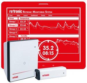 nowy-system-monitoringu-parametrow-powietrza-firmy-rotronic