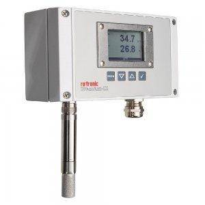 przetwornik-wilgotnosci-i-temperatury-hygroflex5-ex
